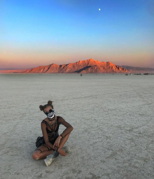 ангелы на Burning Man_3