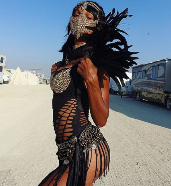 ангелы на Burning Man_7