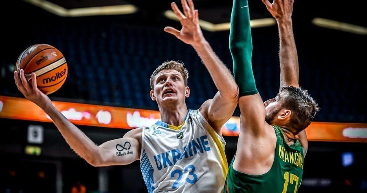 чемпиогат европы по баскетбллу 2017 плейофф массаж для спины