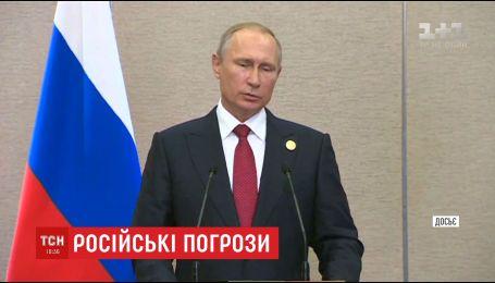 В случае поставки США оружия для Украины на Донбассе могут обостриться боевые действия