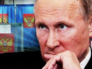 Здрастуй, Путін, новий термін