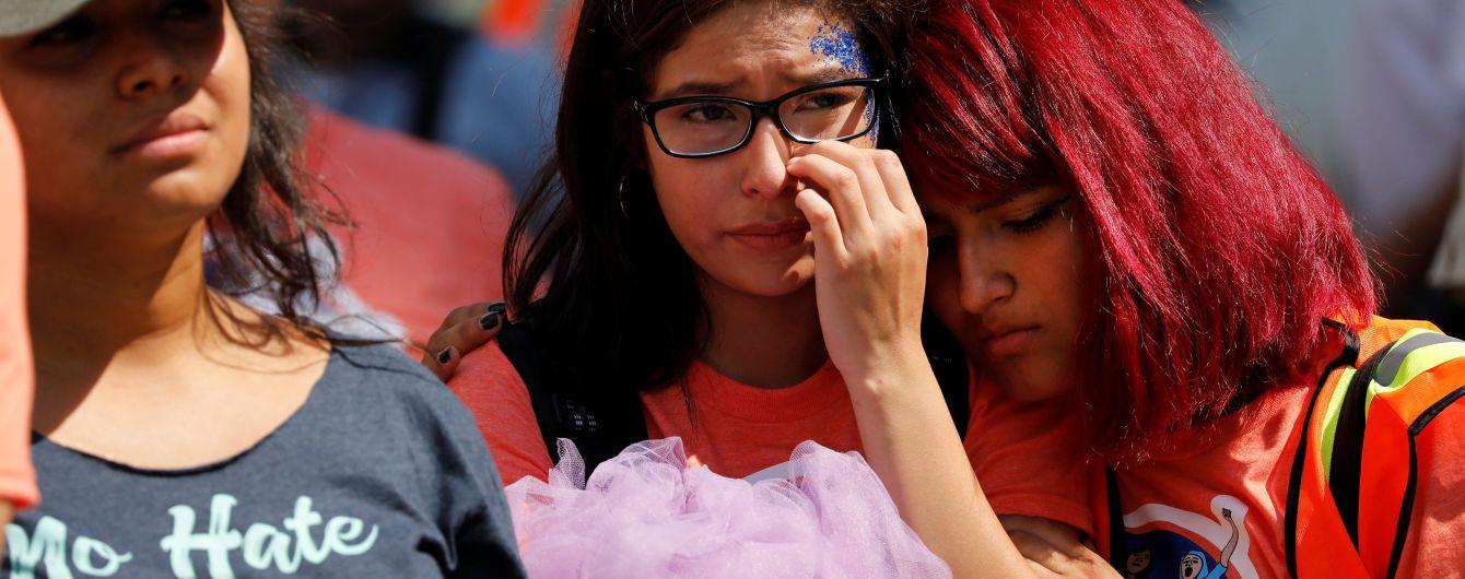 800 тысяч людей под угрозой депортации: Трамп остановил программу защиты молодых мигрантов