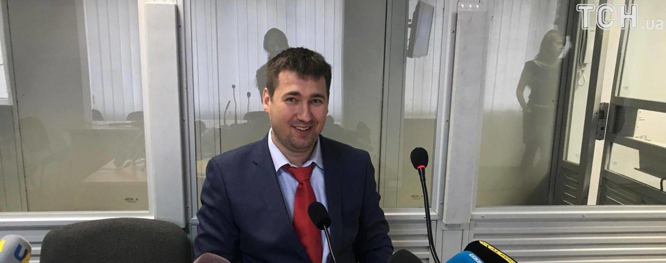 Новый адвокат Януковича будет просить три месяца для ознакомления с делом