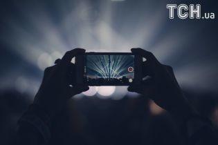 У Apple придумали, як вибачитися перед користувачами за сповільнення старих iPhone