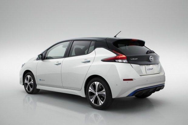 Nissan Leaf_3