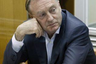 Лавринович готовий отримати підозру і переконаний, що це піар Луценка