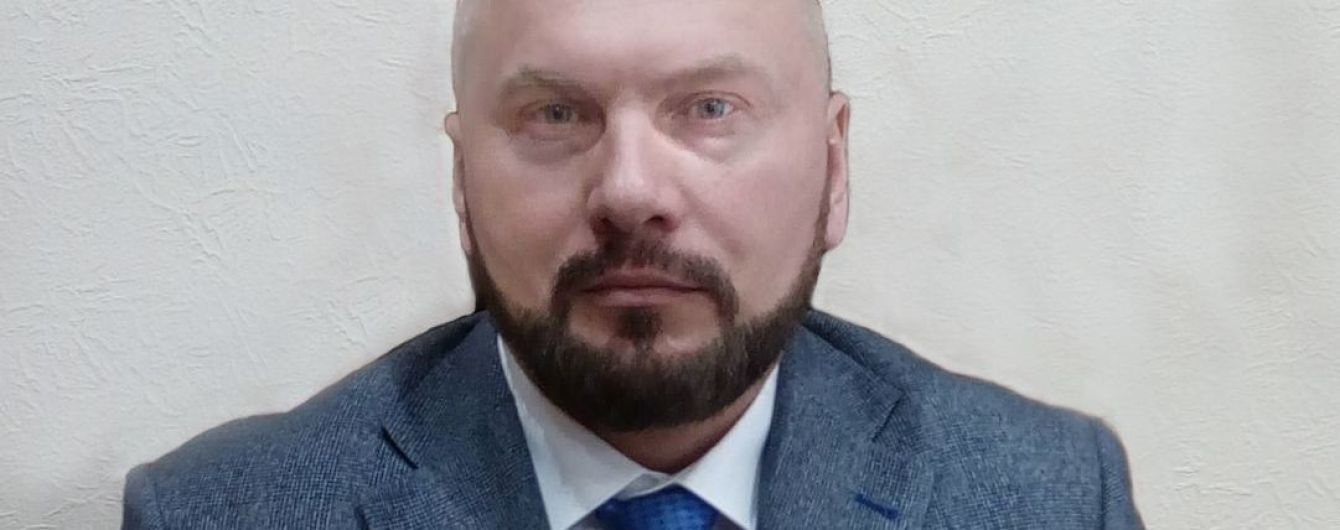 Кабмін змінив очільника Фонду держмайна