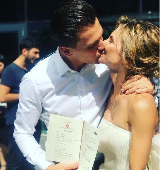 Скічко та Юрушева весілля_3