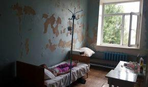 Закриття лікарень і переплата медикам: українці в глибинці бояться нової реформи