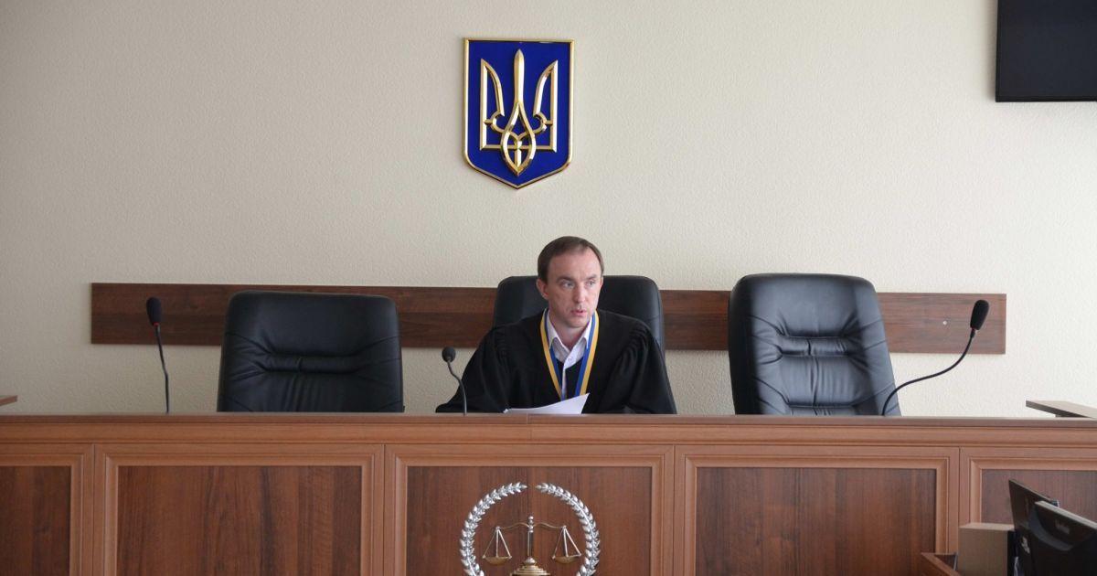 @ Прес-служба Нестора Шуфрича