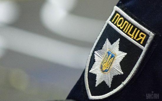 """Поліція Одеси спростувала заяви про """"вибух"""" вночі"""