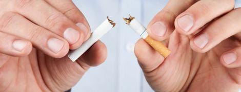 Затятий курець витрачає на цигарки майже 11 тисяч гривень на рік. А буде – втричі більше