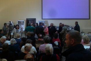 Российские спецслужбы готовили во Львове громкую провокацию