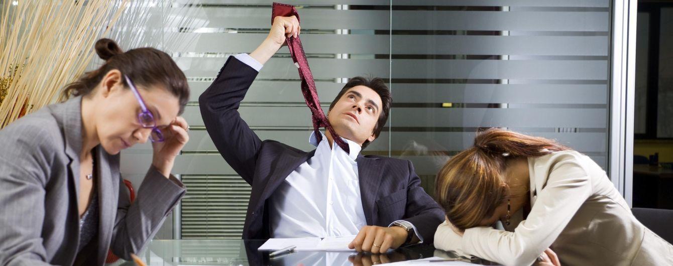 6-годинний робочий день – утопія чи реальність?