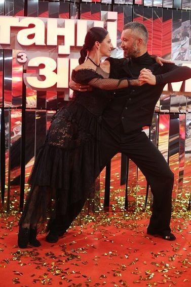 Танці з зірками_15