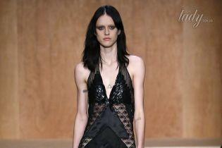 Нет слишком худым моделям: французские бренды установили новые стандарты