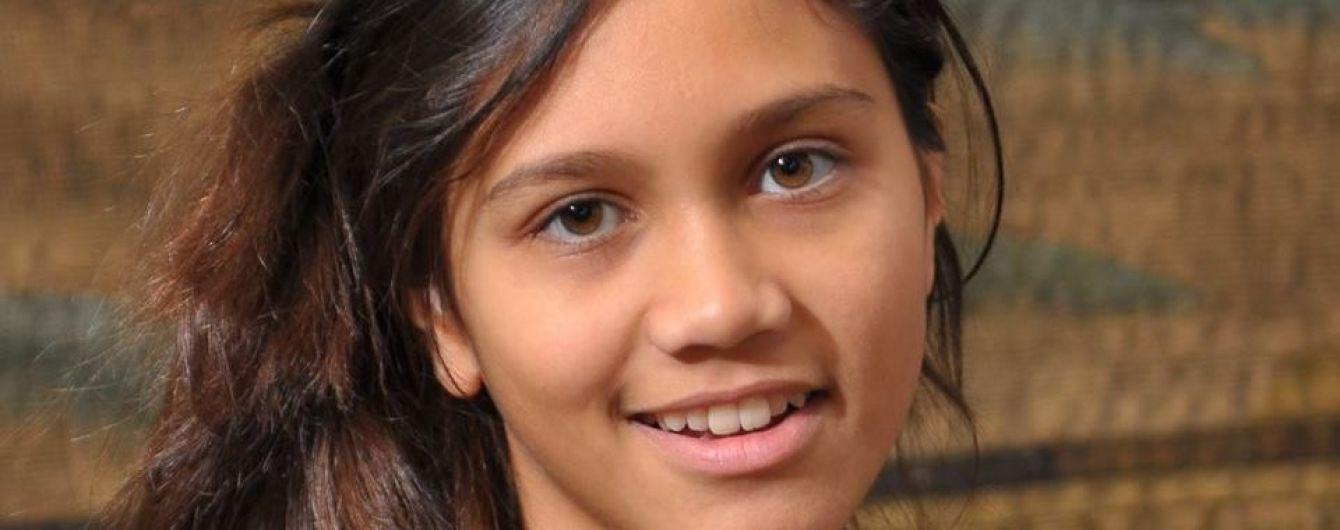 Умершая пять лет назад британка стала донором для рекордного количества человек