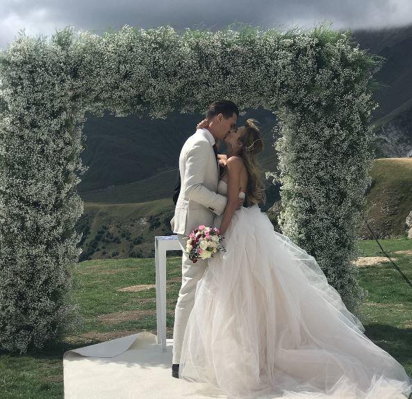 Весілля Скічка_2