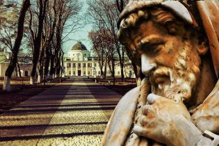 Вихідні у Качанівці: що побачити в казковій садибі на Чернігівщині