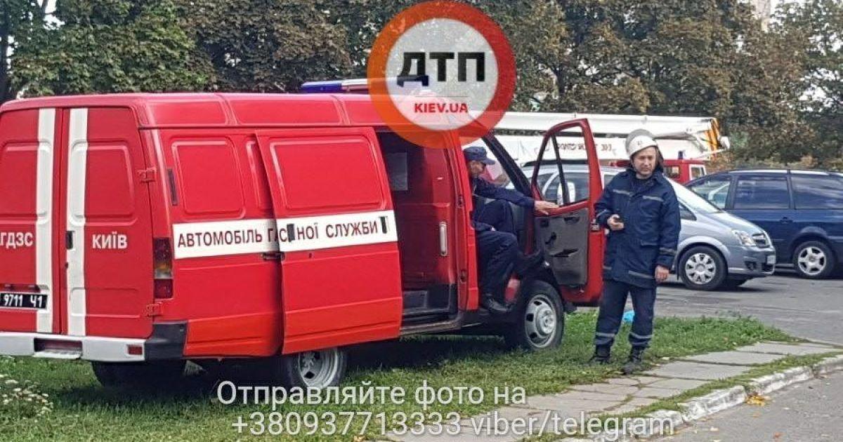 @ dtp.kiev.ua