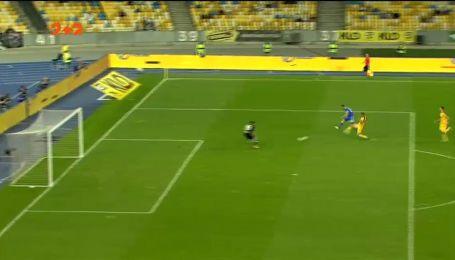 Динамо - Александрия - 3:0. Как киевляне побеждают без Ярмоленко