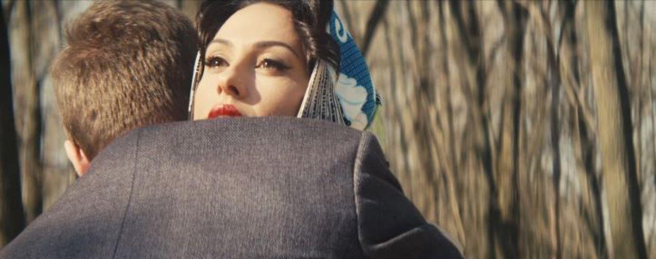 Пономарьов представив до сліз зворушливий кліп-фільм з екс-Nikita Наною