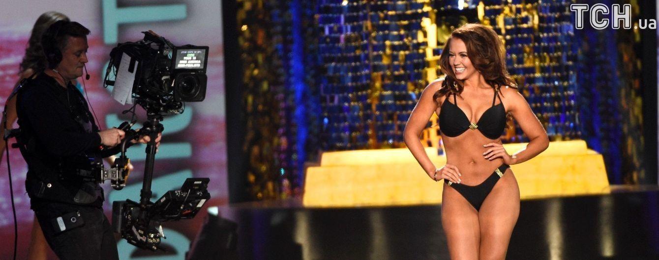 """Instagram новой """"Мисс Америка"""" и тюлень, который чуть не украл камеру ради селфи. Тренды Сети"""