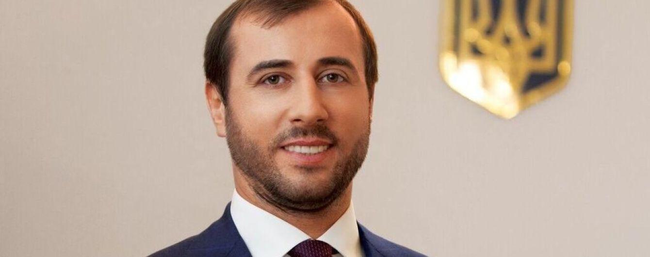 В финкомитете Рады защитят права клиентов рынка Форекс