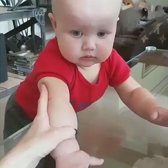 Син Собчак та Віторган_1