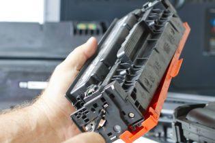 Расходники для принтеров: стоит ли затрат новый картридж?