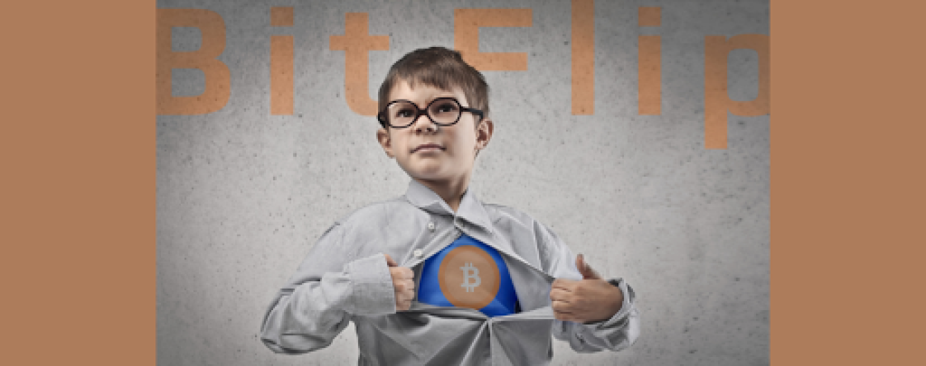 Перша криптовалюта із забезпеченням вартості вийшла на ICO