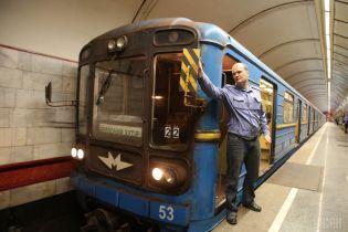 Задымление в киевском метро и убытки от ураганов в США. Пять новостей, которые вы могли проспать