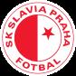 Емблема ФК «Славія Прага»
