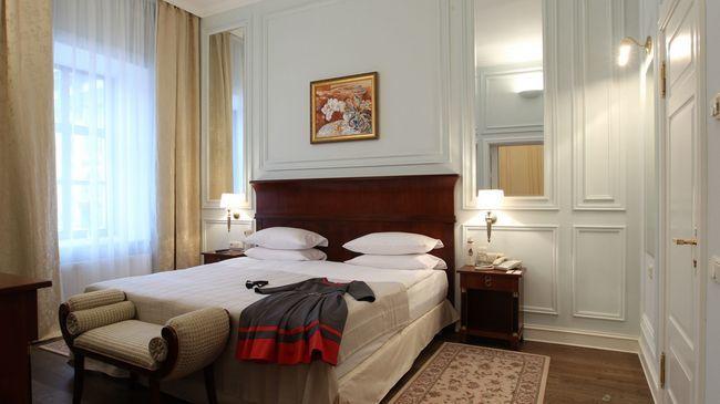 готель Леополіс_2