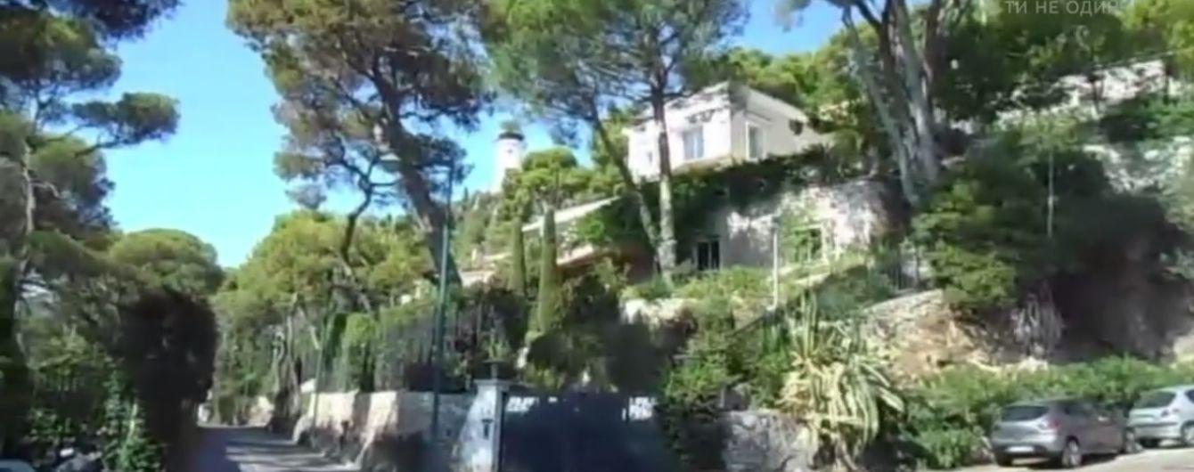 Затока, Монако, Турция: куда с Уголовным кодексом и семьями ездили отдыхать политики