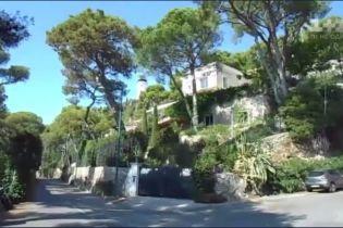 Затока, Монако, Туреччина: куди з Кримінальним кодексом й сім'ями їздили відпочивати політики