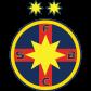 Эмблема ФК «Стяуа»