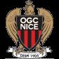 Емблема ФК «Ніцца»