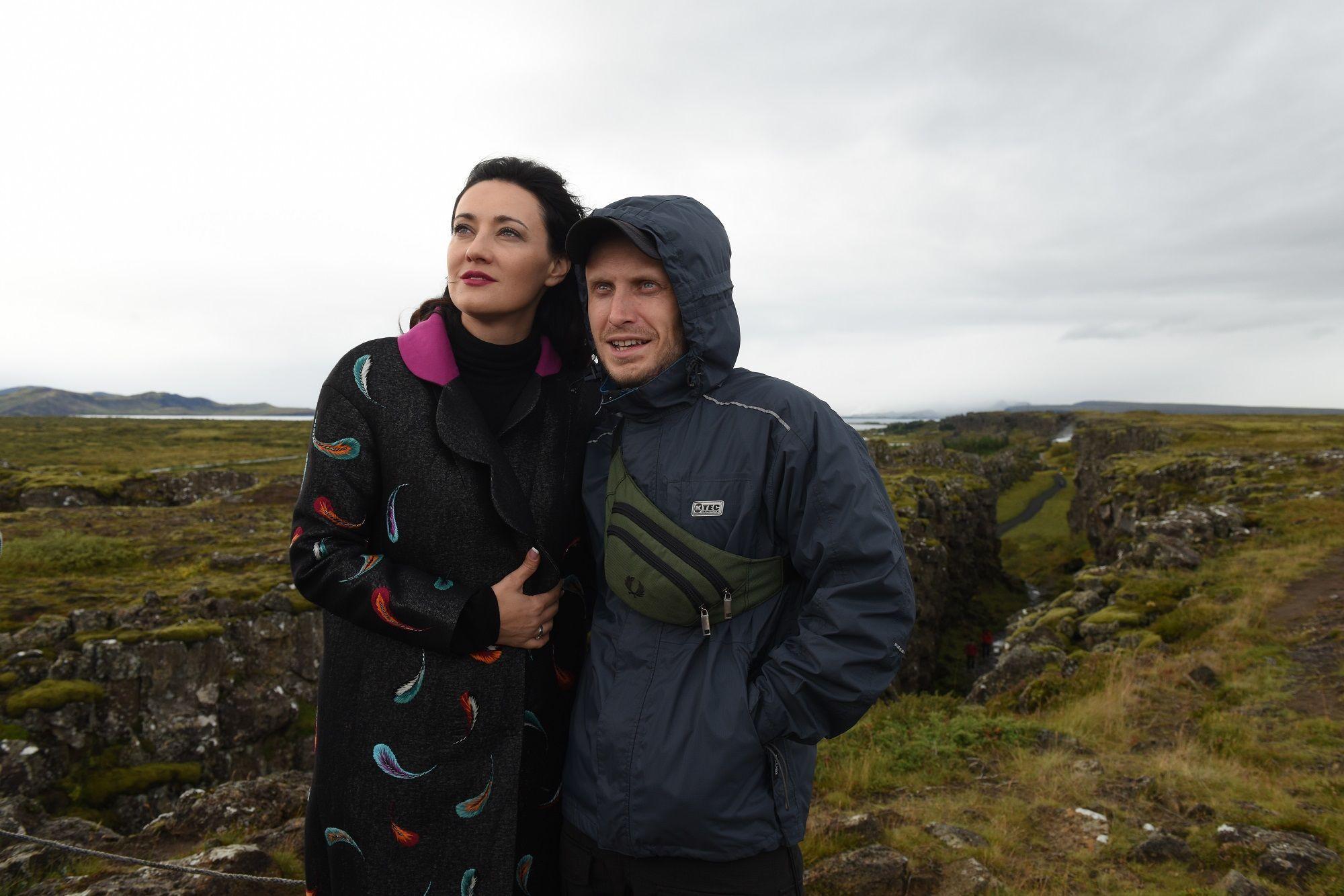 Вірні Збірній Вітвіцька і Переможці в Ісландії_2