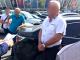 """Глава ГАК """"Хлеб Украины"""" и посредник погорели на взятке"""