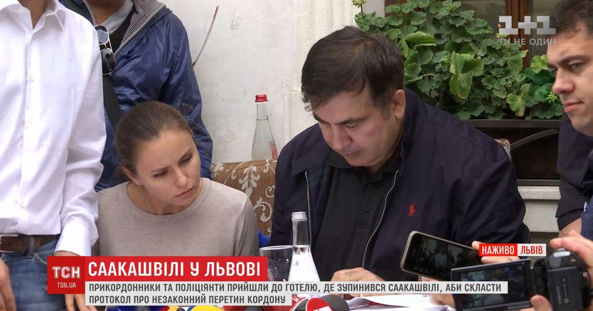 Тимошенко занимается сексом с солдатом