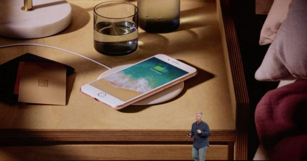 Новый iPhone: самый быстрый бионический чип и алюминий аэрокосмического уровня
