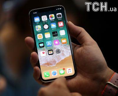 Десять уже известных фактов об iPhone X и еще пять секретов, которые Apple скрыла