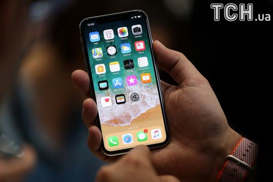 Нова епоха в дизайні смартфонів: Apple розповіла про майбутнє iPhone