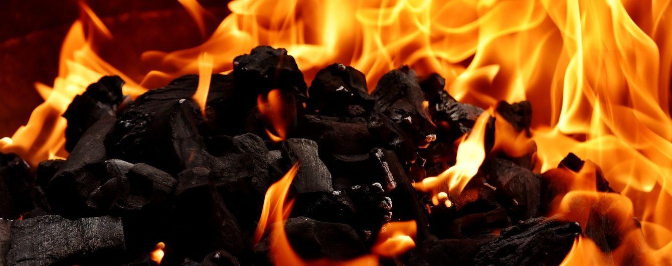 В США оштрафовали российских дипломатов за сжигание мусора