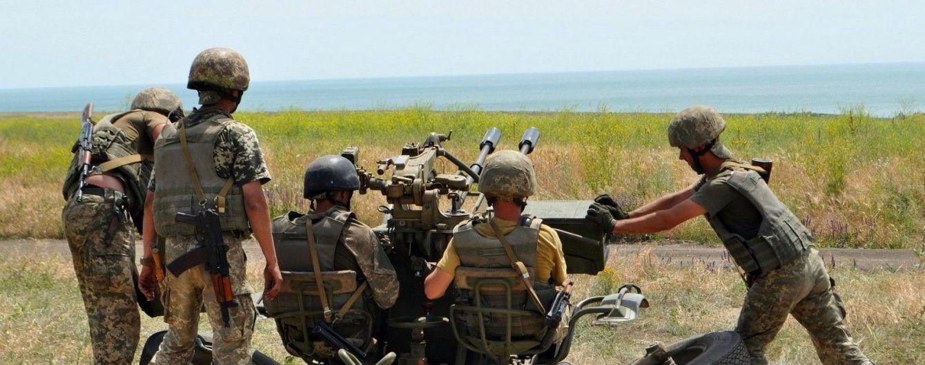 Экс-спикер Палаты представителей США рассказал, почему Россия проиграет в конфликте с Украиной