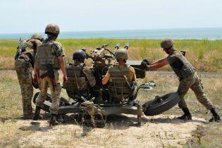 Готовность к наступлению. Стартует Операция Объединенных Сил - новый этап войны с Россией на Донбассе