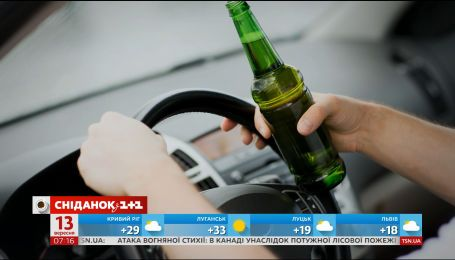 В парламенте зарегистрировали законопроект касательно Предотвращения смертности на дорогах
