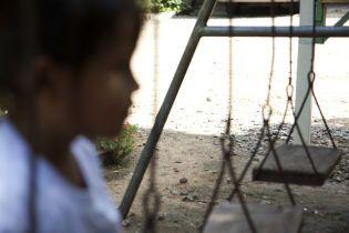 """Тест ДНК """"оправдал"""" индийца, которого подозревали в оплодотворении 10-летней племянницы"""