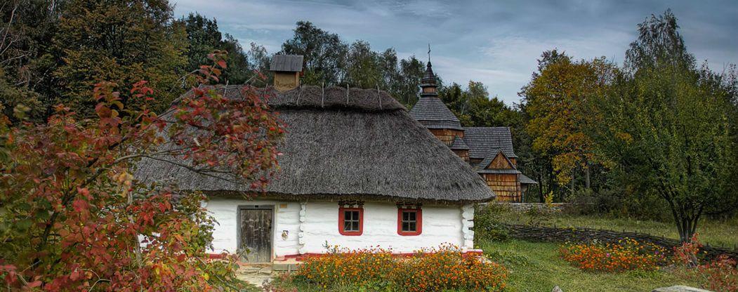 Село-музей Пирогів_2
